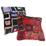 Dreamweavers Executive Swiss Cushions