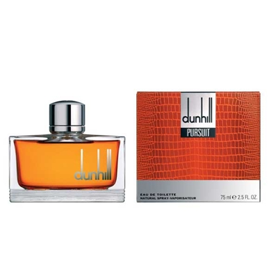 Personalised Dunhill Pursuit For Men