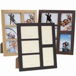 Gallery Collection Five Aperture Multi Frame