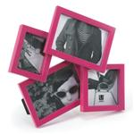 Umbra Mosh Photo Frames In Three Colours