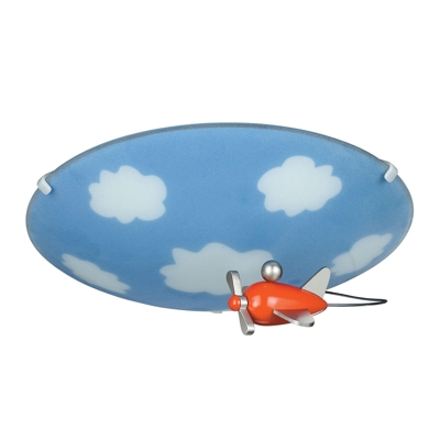 Sky Ceiling Light :  lamp designer home accents sky ceiling light