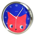 CHILDRENS CLOCKS