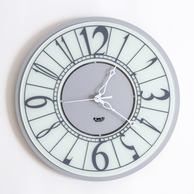 Extra Large Big Wall Clocks Contemporary Heaven Uk