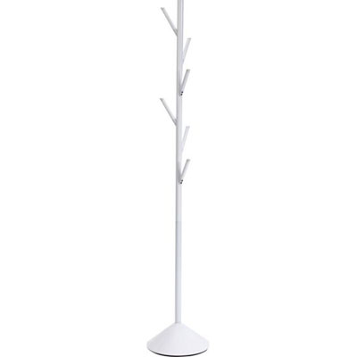 Balvi Coat Rack Autumn White