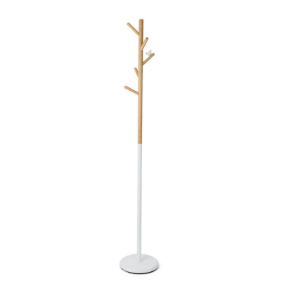 Birdie Coat and Hat Stand