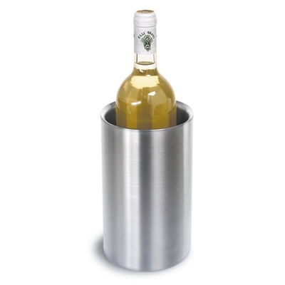 Blomus Stainless Steel Wine Cooler