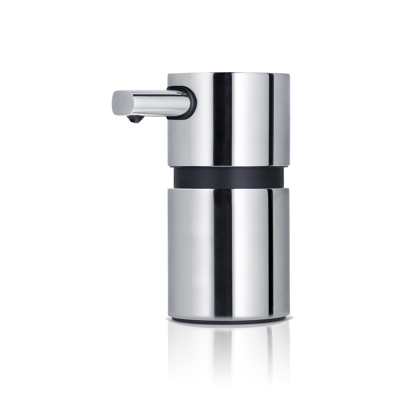Blomus Areo Polished Soap Dispenser Small