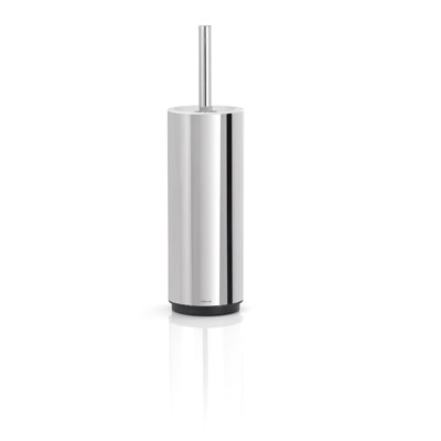 Blomus Polished Stainless Steel Toilet Brush