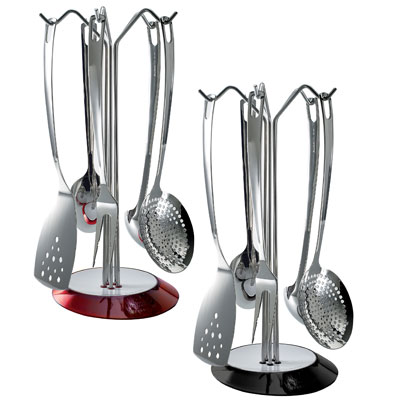 UK Kitchen Utensils Available At Contemporary Heaven