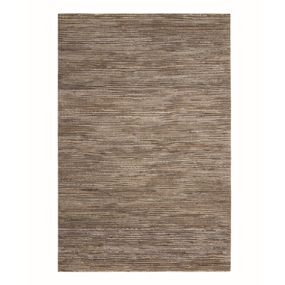 Calvin Klein Monsoon Loam Rug