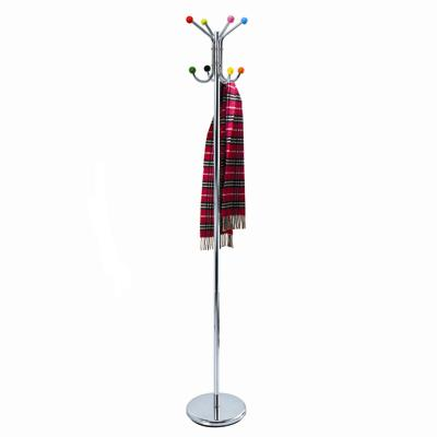 Present Time Venus Coat Stand