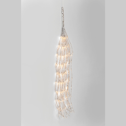 Kare LED Cascade Fairy Lights