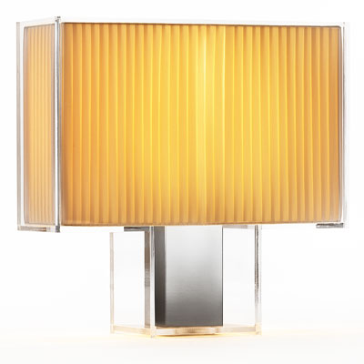 Kartell Tatì Table Lamp