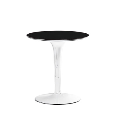 Kartell TipTop Side Table