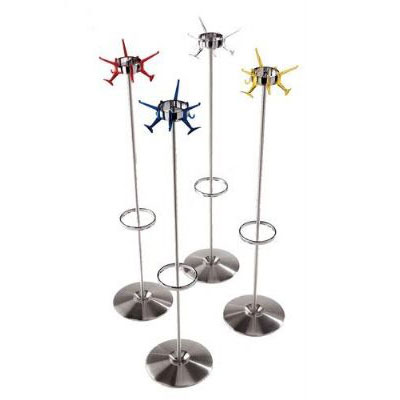 Kartell Hanger Coat and Hat Stand
