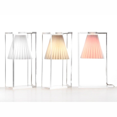 Kartell Light-Air Lamp