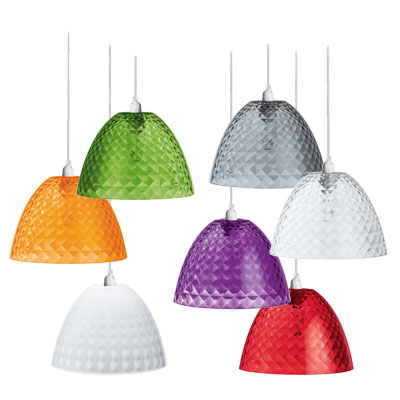 Koziol Stella Light Small