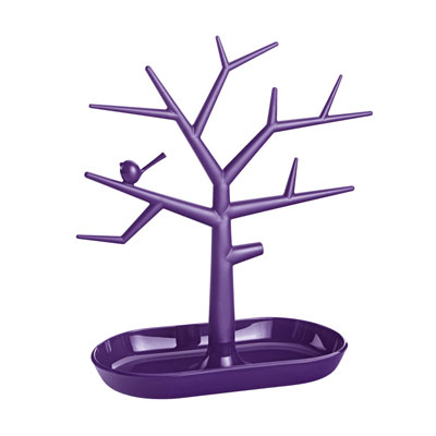 Koziol Pip Trinket Tree Medium