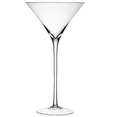 LSA Maxa Giant Cocktail Glass