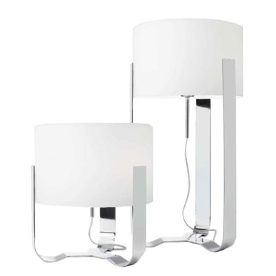 Sompex Tripod Table Lamp