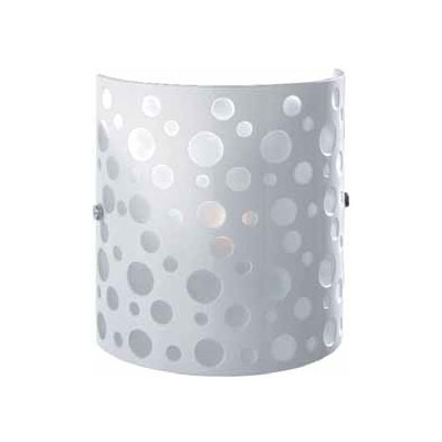 Sompex Walz Circles Wall Light