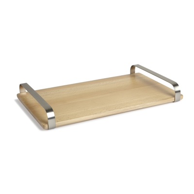 Umbra Savore Serving Tray