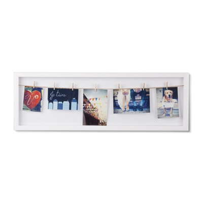 Umbra Picture & Multiple Photo Frames | Contemporary Heaven UK
