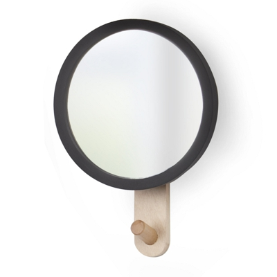 Umbra Hub Mirror Hook