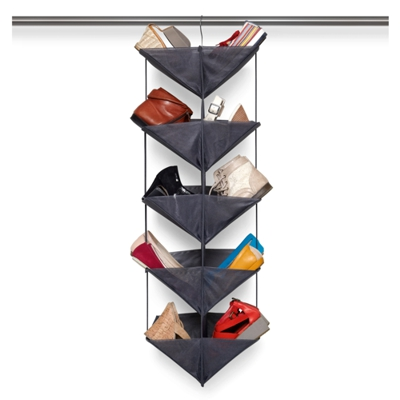 Umbra Enfold Shoe Organiser