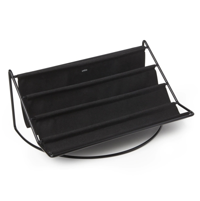 Umbra Large Hammock Desk Accessory Organiser Black