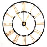 EXTRA  LARGE BIG WALL CLOCKS