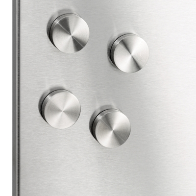 Blomus Disc Style Magnets