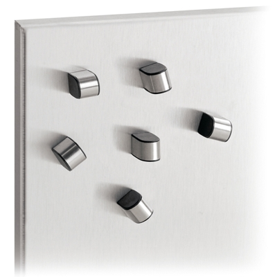 Blomus Chunky Style Magnets