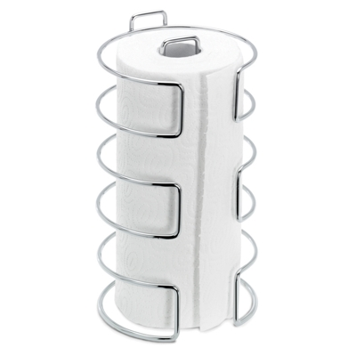 Blomus Wire Kitchen Towel Holder