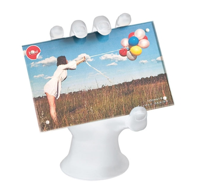NOVEL PHOTO FRAMES