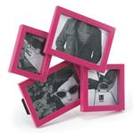 UMBRA PHOTO FRAMES