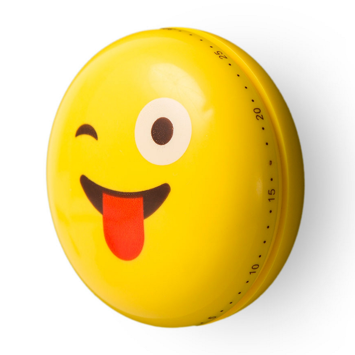 Emoji Kitchen Timer Uk