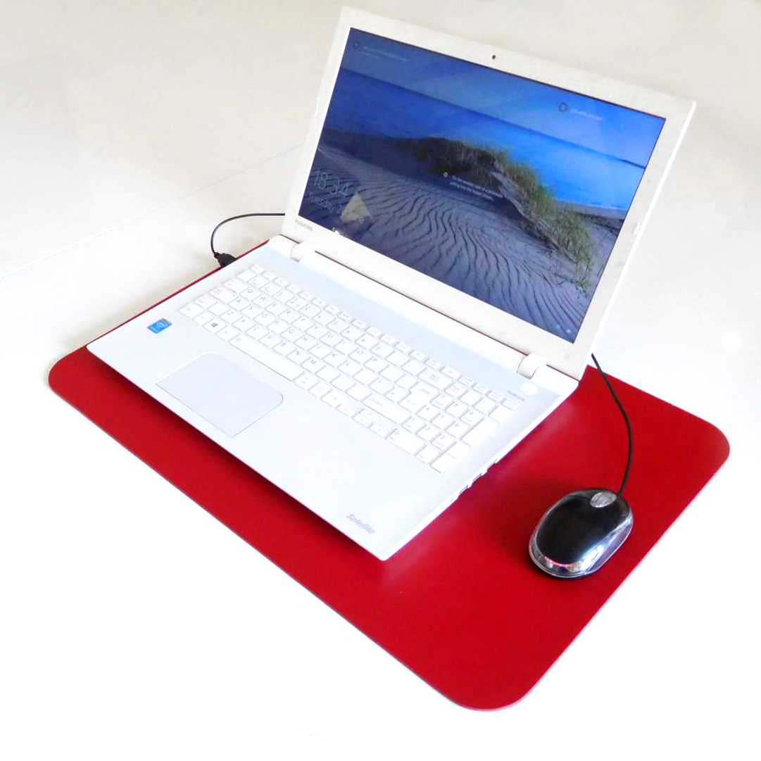 Super Extra Large Leather Desk Mouse Mat Laptop Pad Uk Beutiful Home Inspiration Ommitmahrainfo