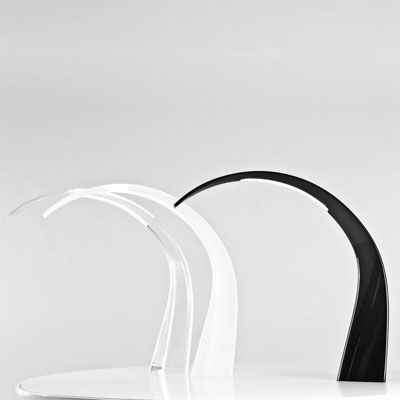 Kartell Taj Table Lamp Mini