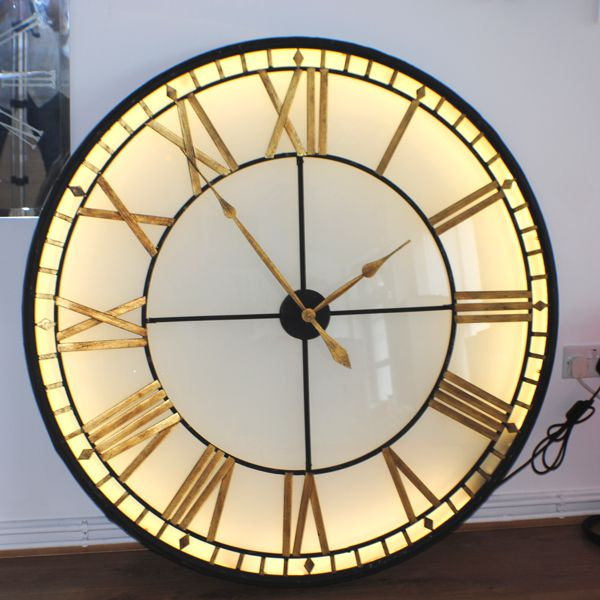 Modern Contemporary Wall Clocks Lighting Cushions Rugs