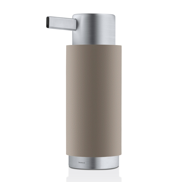 Blomus Ara Bathroom Set Taupe