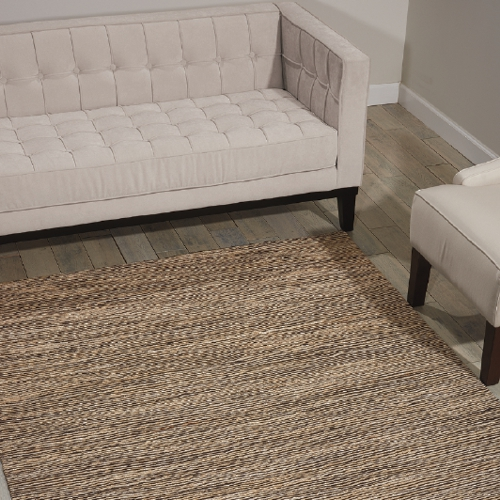Calvin Klein Monsoon Shadow Rug