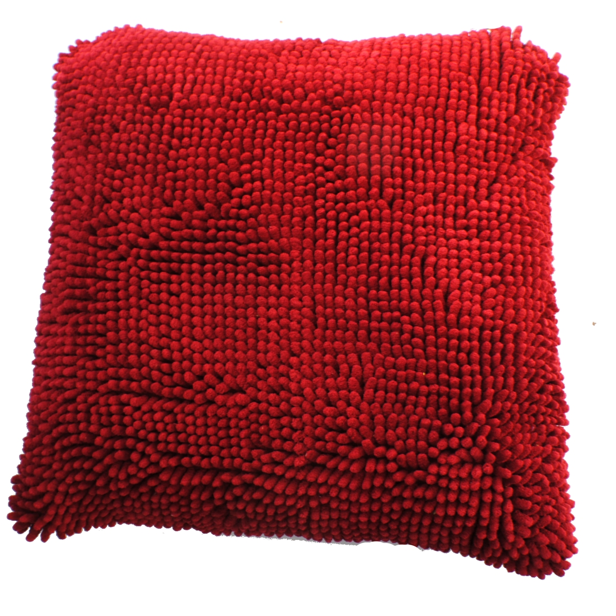 ZicZac Spiky Soft Luxury Cool Designer Cushions